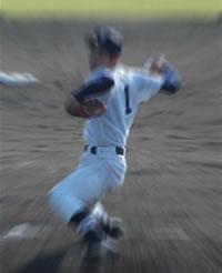 best-pitching.jpg