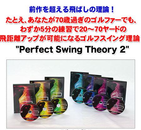 perfectswing2-2.jpg